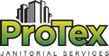 ProTex Janitorial Services
